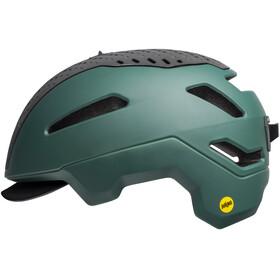 Bell Annex MIPS Helmet tactical matte/gloss dark green
